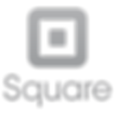 square-logo-vector.png