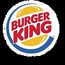 burger-king-logo-png-you-can-download-bu