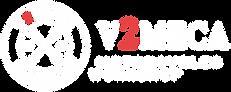 v2meca nouveau logo site.png