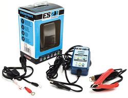 chargeur-de-batterie-es-2-en-1-plomb-et-