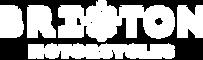 brixton_logo-3.png