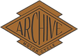 LOGO_20AM_20archive.png