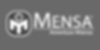 MENSA 200x100.png