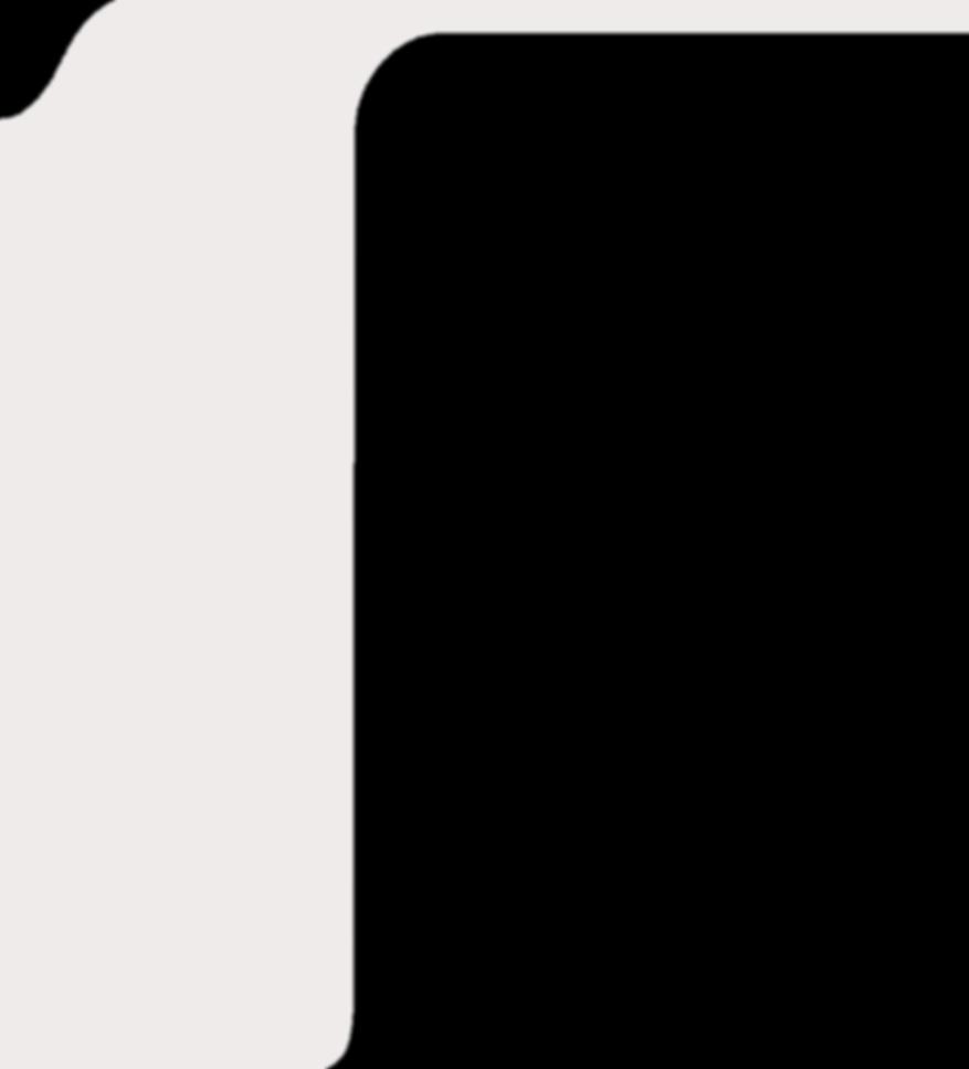 elcop_profile decor-short 2.png