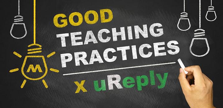 Good-Practice-x-uReply_2.jpg