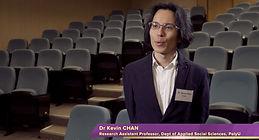 Kevin-Chan_mov-button.jpg