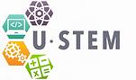 USTEM_logo_s.png
