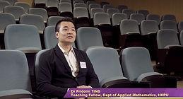 Fridolin-Tong_mov-button.jpg