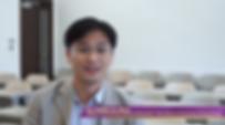 Dr. KM Kiang.png