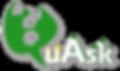 uAsk_Logo_edited_edited.png