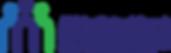 ADRCanada_Logo_Medium.png