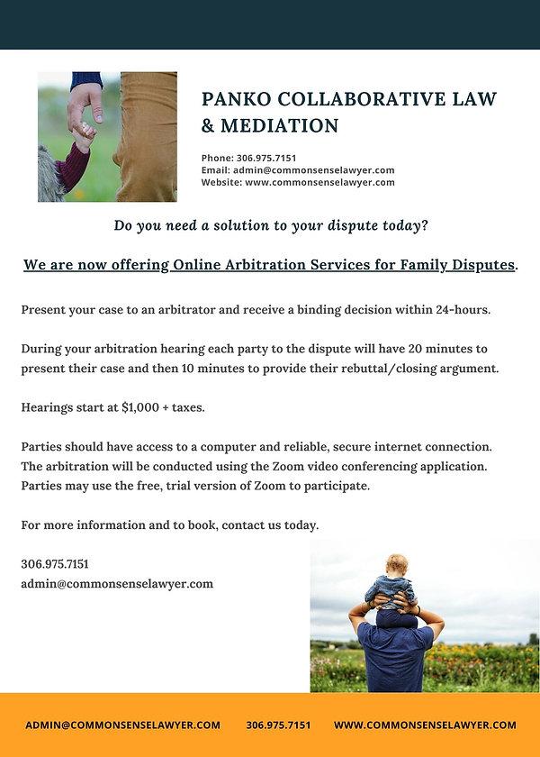 Arbitration Flyer.jpg