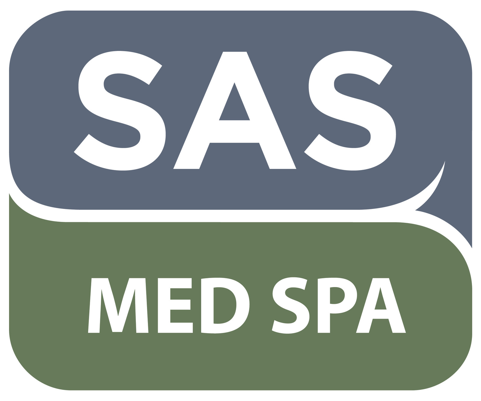 Springfield Ohio Spa | United States | SAS Med Spa