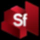 SoundForge-logo.png