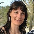 Audioprothésiste, audiologiste, antoine lorenzi, Montpellier, Alès
