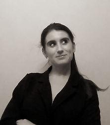 Kate_Xagoraris_Headshot.jpg