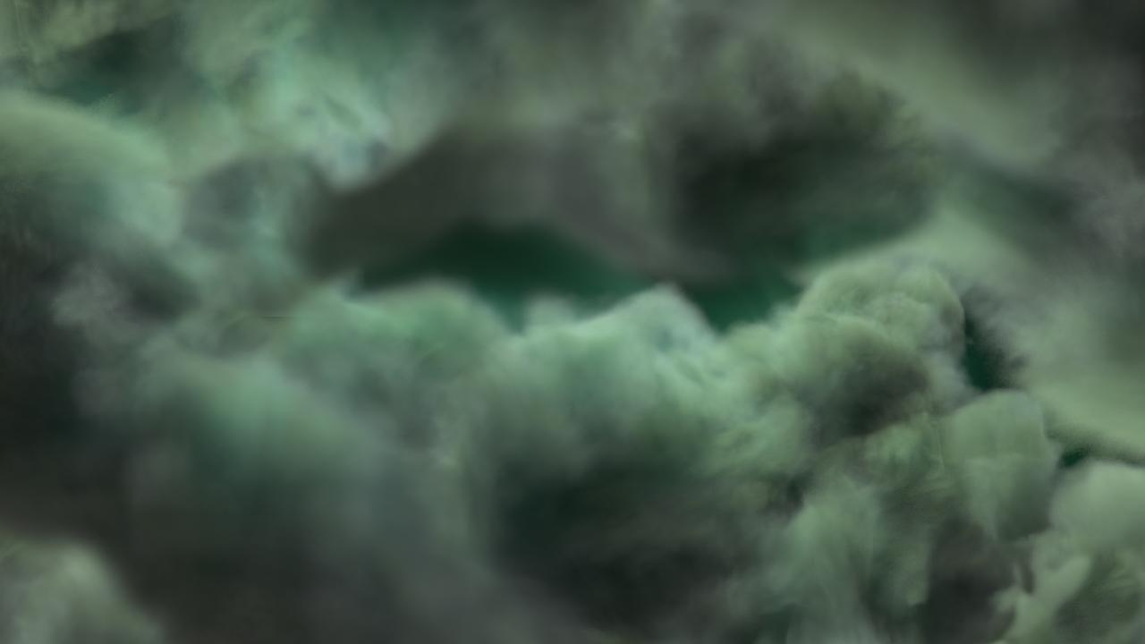 smoke_detailedr001