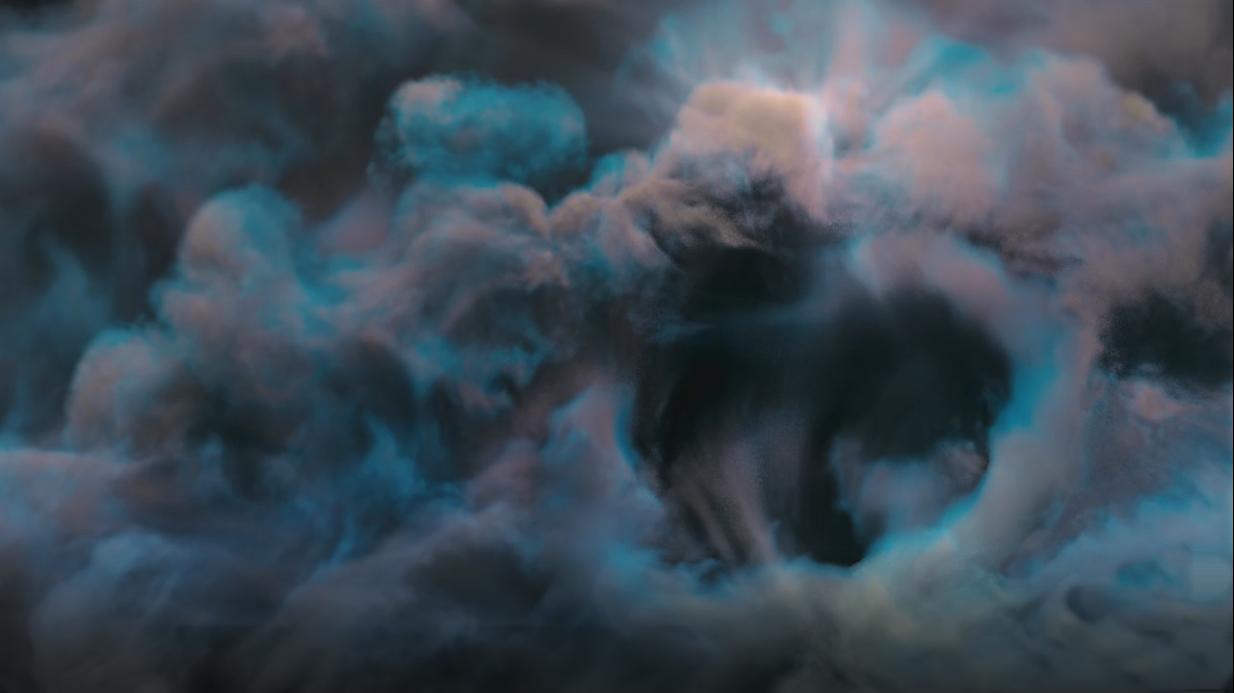 cloudsplz001