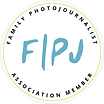fpja_member_white.png