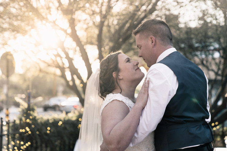 tucson-wedding-photograph-brittnay-jeff.
