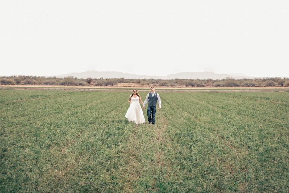 glover-ranch-tucson-wedding-weston-jenni