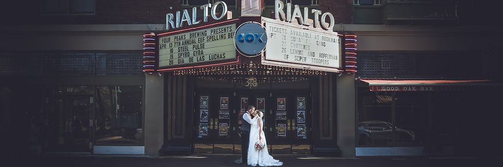 rialto-wedding-photo-brittnay-jeff.jpg