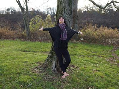 Soma_Bobbie_Tree.JPG