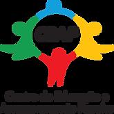 logo_ceap.png