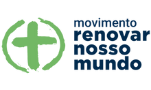 Logo_RenovarNossoMundo_fundo transparent