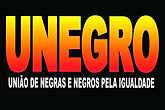 LOGO UNEGRO.jpg