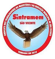 logo oficial capa.jpg