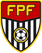 Logo FPF (Colorido).png
