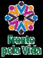FrenteVida_vazada.png