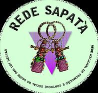 SAPATALO.png