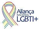 Aliança Nacional LGBTI+.jpeg