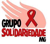 Logo-Solidariedade-MG.jpg