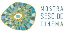 Mostra SESC de Cinema