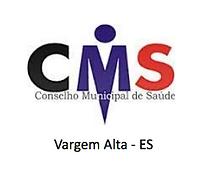 Logo CMS - Vargem Alta-ES.png