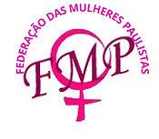 FEDERAÇÃO-DAS-MULHERES-PAULISTAS.jpg