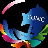 logo_Conic_nova.png