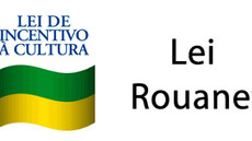 Sobre alterações anunciadas na Lei Rouanet