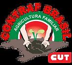 Logo CONTRAF BRASIL em PNG (9).png