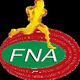 logo_RN-350x350.png