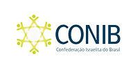 Logo Conib Alta.jpg