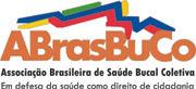logo_Abrasbuco_Face.jpg