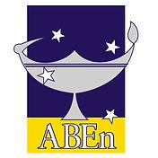 logo_aben_alta_resolucao (1).jpg