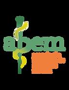 Logo-AbemFINAL2-png.png
