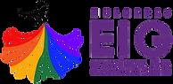 Logo EIG (1).png