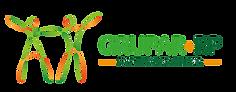 Grupar_RP_logo_op-04.png