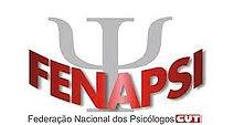 logo_fenapsi.jpg